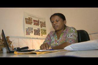 Paraíba Rural: mulheres lideram sindicatos rurais no Estado - Conheça a rotina de trabalho de algumas dessas mulheres, que acompanham de perto o desenvolvimento de várias famílias no campo.