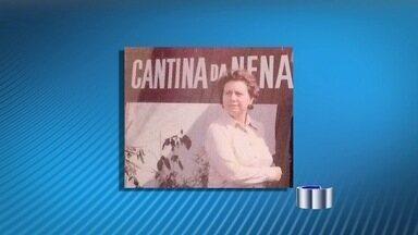 Dona Nena morre aos 90 anos em São José dos Campos - Ana Maria Bonadio Becker deixa 8 filhos, 23 netos e 6 bisnetos. Ex-professora, ela criou a Cantina da Nena em março de 1980.