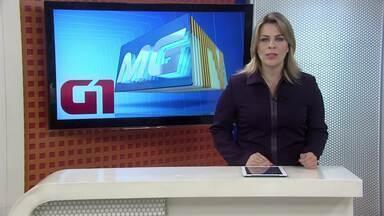 Veja o que será destaque no MGTV 1ª Edição desta quinta-feira (22) - O MGTV mostra um processo de doação de órgãos em Juiz de Fora. Rins, córneas e fígado de uma jovem de 20 anos, que morreu após acidente em Carangola, foram doados pela família nesta quarta-feira (21).
