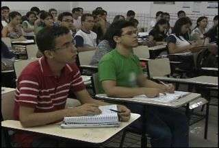 Inscrições para o Enem terminam nesta sexta-feira 23 - No Ceará, mais de 335 mil estudantes já se inscreveram.