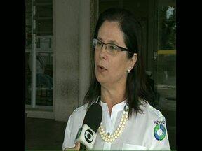 Enfermeira vence eleição para superintendência do HU - A chapa liderada por Beth Ursi venceu a eleição para a nova diretoria do Hospital Universitário de Londrina, realizada ontem. A posse será no dia 11 de junho.
