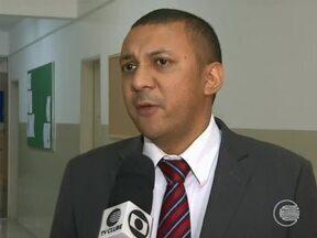 Cerca de 300 prestadores de serviço da Prefeitura de Teresina devem ser demitidos - Cerca de 300 prestadores de serviço da Prefeitura de Teresina devem ser demitidos