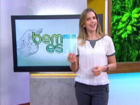 Bem Estar desta quarta-feira (28) fala sobre vacinas - Como se proteger de doenças durante a Copa? Participe.