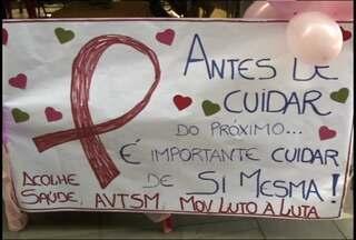 Tragédia na Boate Kiss em Santa Maria (RS) completa 1 ano e 4 meses - Missas e atividades na praça Saldanha Marinho marcam a data.