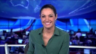 JN: Projeto polêmico libera consumo de inibidores de apetite - O projeto está pronto para ser votado no Senado. O Brasil é o quinto país dos que mais tem pessoas obesas no mundo.