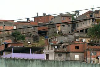 Campo Limpo é o bairro com o maior número de endividados de São Paulo - O bairro do Campo Limpo, na Zona Sul de São Paulo, é o com mais pessoas endividadas de São Paulo. Segundo pesquisa realizada pelo Serasa, a taxa de inadimplência na região chega a 27,5% e é mais alto do que o registrado em toda a cidade, de 23,9%.