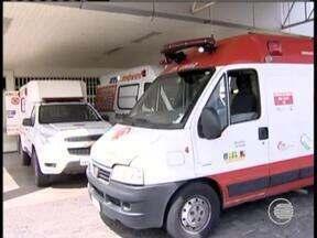 Central de regulação de leitos visa melhorar atendimento em hospitais do Piauí - Central de regulação de leitos visa melhorar atendimento em hospitais do Piauí