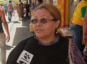 TJPE suspende afastamento de cinco vereadores investigados em Caruaru - Parlamentares podem retornar à Câmara após publicação da decisão.Suplentes que estavam em atividade deixam a Casa Legislativa.