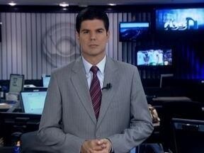 Confira os destaques do RBS Notícias desta sexta-feira (30) - Confira os destaques do RBS Notícias desta sexta-feira (30)