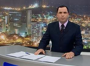 Justiça mantém decisão de suspender direitos políticos do prefeito José Queiroz - Gestor de Caruaru informou que irá recorrer.