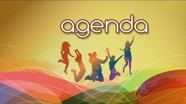 Confira a agenda cultural deste fim de semana em Porto Velho - Música, teatro e exposições.