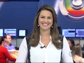 Confira os destaques do TEM Notícias 1ª Edição desta segunda-feira na região de Rio Preto - Confira os destaques do TEM Notícias 1ª Edição desta segunda-feira na região de Rio Preto.