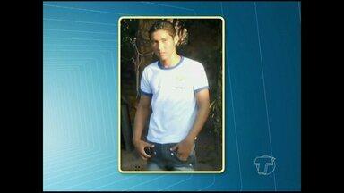 Adolescente é assassinado no bairro Aeroporto Velho - Por enquanto, ninguém foi preso.