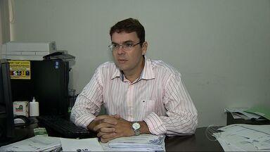 Delegado conclui inquérito sobre caso de enteado do secretário João Eloy - Enteado de secretário e amigo foram indiciados no inquérito da Polícia Civil de Sergipe