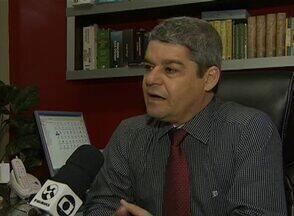 Há muita expectativa sobre gravações que podem ser apresentadas por defesa de vereadores - Dez parlamentares de Caruaru foram presos em dezembro de 2013.