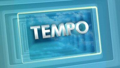 Veja a previsão do tempo para esta quarta-feira - A temperatura máxima prevista para Curitiba é de 18 graus