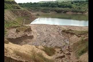 Novo projeto é apresentado para explorar o ouro em Serra Pelada - Novo projeto é apresentado para explorar o ouro em Serra Pelada