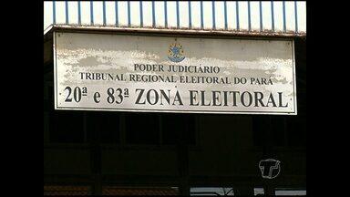 Tribunal Superior Eleitoral proíbe propaganda partidária gratuita - Regra, prevista no Calendário Eleitoral, está proibida desde o dia 1º de julho.