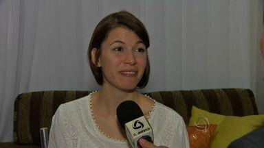 Voluntários de Mato Grosso vão para a África em missão - Voluntários de Mato Grosso vão para a África em missão.