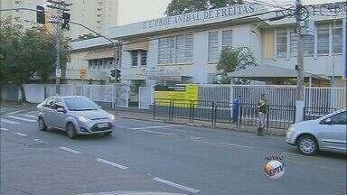 Alunos das redes estadual e municipal voltam às aulas em Campinas - Alunos das redes estadual e municipal voltam às aulas em Campinas. Veja os detalhes.