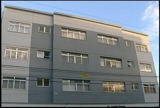 Cresce procura de imóveis para aluguel fixo em Cabo Frio, RJ - Cidade é uma da favoritas para quem procura sair das cidades grandes.