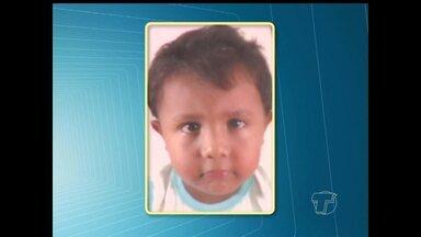 Criança de 6 anos morre após suposta agressão em brincadeira - Criança contou ao pai que brincava com colega quando foi agredida.Caso ocorreu na quinta-feira (10), no bairro Amparo; polícia vai investigar.