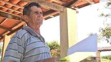 Governo do Ceará deve entregar 180 mil títulos de propriedades a agricultores - Confira como serão entregues os títulos de propriedade.