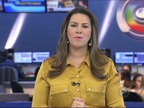 Confira os destaques do TEM Notícias 1ª Edição desta quinta-feira na região de Rio Preto - Confira os destaques do TEM Notícias 1ª Edição desta quinta-feira na região de São José do Rio Preto.