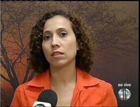 Prefeitura de Timóteo prorroga prazo do programa de regularização fiscal dos contribuintes - Plantão vai até 8 de agosto.