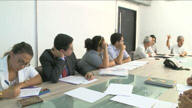Cobertura da agenda dos candidatos começa na próxima na segunda-feira - TV Mirante realiza debate entre candidatos ao governo dia 30 de setembro.Também serão realizadas rodadas de entrevistas no JMTV1 e JMTV2.