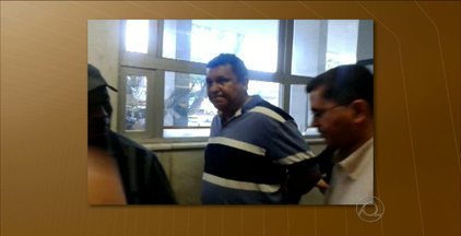 Agente de seguros é preso por estelionato em João Pessoa - O acusado teria aplicado um golpe a uma idosa de 70 anos.