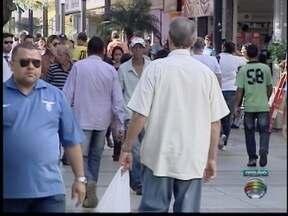 Sebrae lança cartilha 'Venda Melhor' - Objetivo é ajudar comerciantes a não perderem oportunidades de venda.