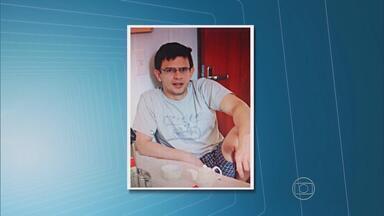 Quarto acusado de envolvimento com a morte de Artur Eugênio se apresenta à polícia - Um dos acusados continua foragido.