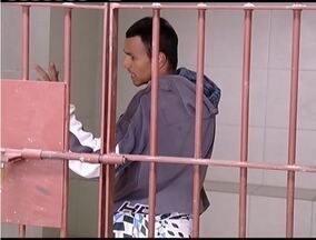 Discussão de família deixa um homem baleado em Novo Cruzeiro - Vítima estava embriagada e tentou agredir uma irmã.