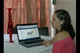 TRE divulga perfil de eleitores paraenses - Mulheres são maioria do eleitorado.
