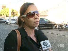 Aumenta número de brasileiros que têm medo de perder o emprego - Aumenta número de brasileiros que têm medo de perder o emprego