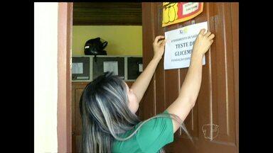 Projeto Viva a Vida atende bairro Maicá nesta terça-feira - Haverá consultas médicas, serviços de beleza e cidadania. Atendimentos iniciam às 9h, na escola Haroldo Veloso.