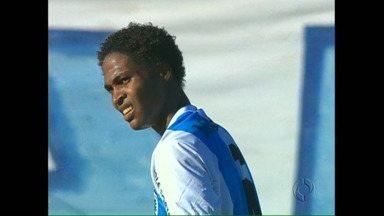 Ex-jogador do Lec é convocado para a Seleção Brasileira de Futebol - Wendel vai fazer amistosos com o time SUB - 21 em setembro. Ele é de Londrina e atualmente joga na Alemanha.
