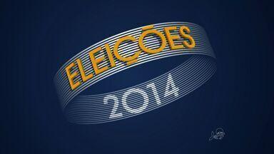 Veja as atividades dos candidatos a governador do CE nesta quinta-feira - CETV acompanha o dia a dia dos candidatos a governador do Ceará.