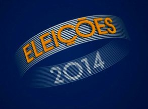 Confira a agenda de candidatos ao governo de Pernambuco - Atividades são referentes a este sábado (23).