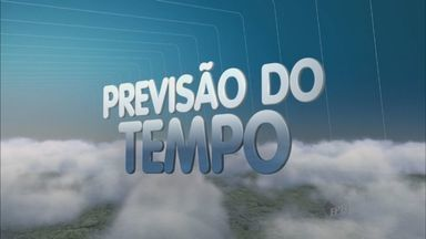 Domingo (24) deve ter tempo quente e seco na região de Campinas - Previsão é de que não chova durante este domingo (24), nas cidades da região de Campinas e Piracicaba.