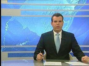 Unidade Móvel do Sebrae está em Bento Gonçalves, RS - Serviços vão acontecer ainda em Jaquirana e São Francisco de Paula.