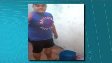 Vídeo na internet ajuda hospital que trata doentes de câncer - A ideia foi de um rapaz de Londrina.