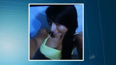 Polícia prende principal suspeito de matar adolescente de 16 anos - Crime ocorreu em Fortaleza nesta quinta-feira.