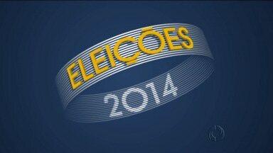 Acompanhe o dia de campanha dos candidatos ao governo do Paraná - Dia foi de campanha por todo estado