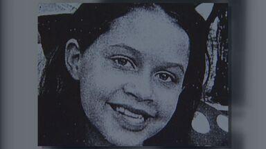 Nova testemunha revala detalhes sobre o caso Yasmin - Menina está desaparecida com madrinha de Taquaritinga há um ano e meio.