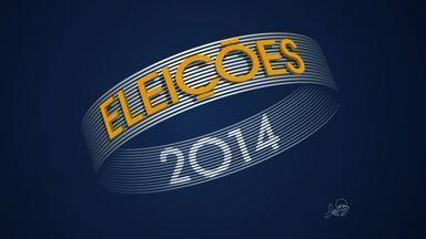 Veja agenda dos candidatos neste sábado - CETV acompanha candidatos ao governo do estado do Ceará