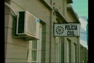Testemunhas seguem sendo ouvidas pela polícia de Santana do Livramento, RS - As testemunhas que vão servir para esclarecer o incêndio no CTG Sentinelas do Planalto estão sendo ouvidas pela Polícia Civil.