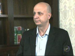 Laércio Benko (PHS) fala sobre propostas para o estado de São Paulo - undefined