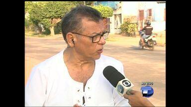Vítimas de acidentes de trânsito com moto são maioria no Pronto Socorro Municipal - Em Santarém, a cada 10 acidentes, 7 envolvem motos.